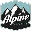 Alpine County Chamber of Commerce
