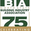 North State Building Industry Assn.