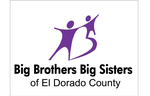 Big Brothers Big Sisters of Northern Sierra