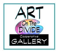 Art On The Divide Cooperative Gallery