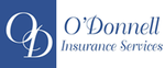 O'Donnell Insurance Services