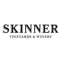 Skinner Vineyards, LLC.