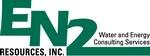 EN2 Resources, Inc. dba Sierra Ecosystem Associates