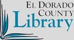 El Dorado County Library, Placerville