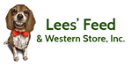Lee's Feed and Western Store