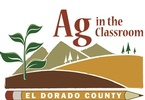 EDC Ag in the Classroom