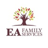 Environmental Alternatives Foster Family Services