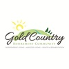 Gold Country Retirement Community & Health Center