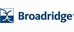 Broadridge Customer Communication