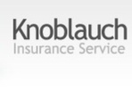Knoblauch Insurance Services