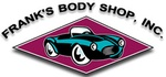 Frank's Body Shop, Inc.