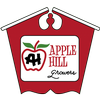 Apple Hill Growers