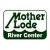Mother Lode River Trips & Center