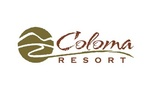 Coloma Resort @ Sutters Mill