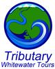 Tributary Whitewater Tours, LLC./DBA Raft California