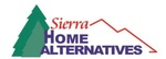 Sierra Home Alternatives