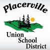 Placerville Union School District