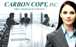 Carbon Copy, Inc