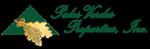 Palos Verdes Properties, Inc.