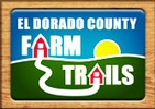 EDC Farm Trails Assn.