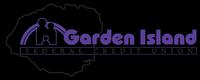 Garden Island Federal Credit Union