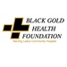 Black Gold Health Foundation