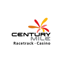 Century Mile Racetrack and Casino