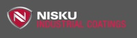 Nisku Industrial Coatings Ltd.