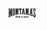 Montana's #3652