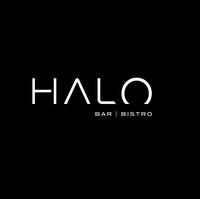 Halo Bar & Bistro