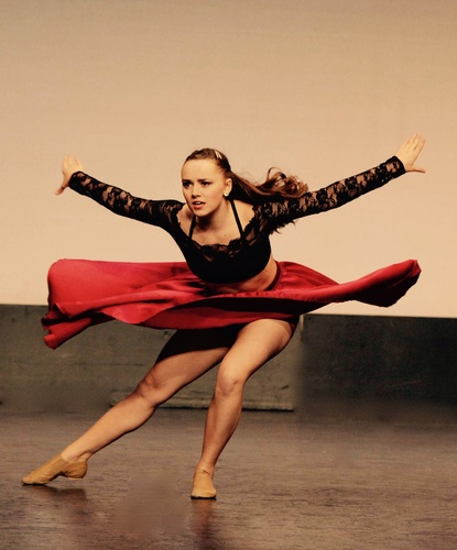 Gallery Image Dance%20FX.jpg