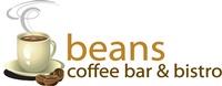 Beans Coffee Bar & Bistro