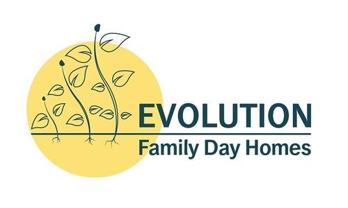 Gallery Image evolution-logo.jpg