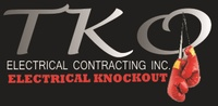 TKO Electrical Contracting Inc.