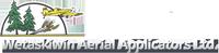 Wetaskiwin Aerial Applicators Ltd.