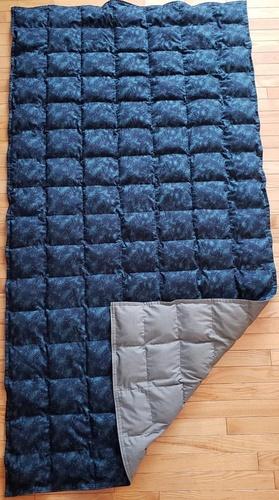 Gallery Image blanket1.jpg