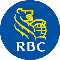 Katherine Deypalubos -  RBC Dominion Securities