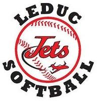 Leduc Minor Softball Association