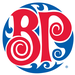 Boston Pizza - Leduc