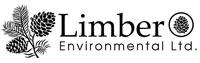 Limber Environmental Ltd.
