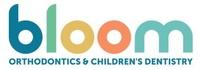 Bloom Children's Dentistry