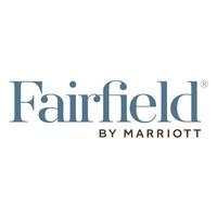 Fairfield by Marriott Edmonton International Airport