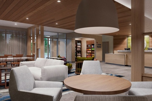 Gallery Image ffi-modern-calm-lobby-0002-hor-clsc.jpg