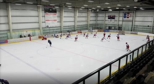 Gallery Image Hockey%20Rinj.JPG