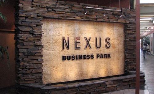 Gallery Image Nexus-individual-letters.jpg