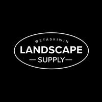 Wetaskiwin Landscape Supply