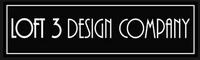 Loft 3 Design Company