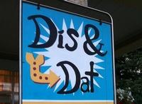 Dis&Dat