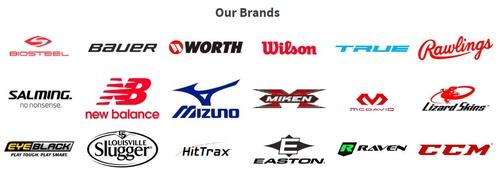 Gallery Image Brands.JPG