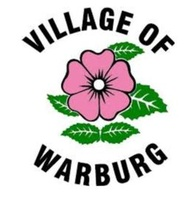 Village of Warburg